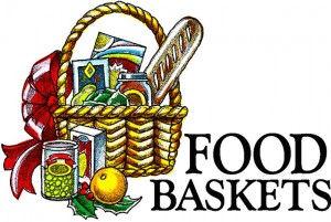 Food Baskets.jpg