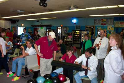 bowling04-04.jpg