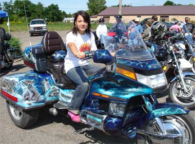 Ride-for-Rotary05-008.jpg