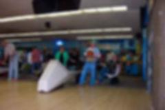 bowling04-02.jpg