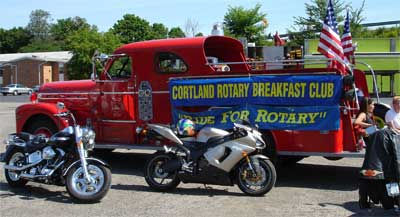 Ride-for-Rotary05-010.jpg