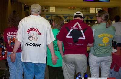 bowling04-12.jpg