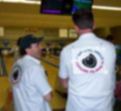 bowling04-08.jpg