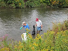 River-Cleanup-2011-002.jpg