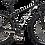 "Thumbnail: MRX SPOMB CARBON 29"" GX EAGLE 1x12 disc"