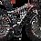 "Thumbnail: MRX ASPIUS 29"" ALIVIO/DEORE 2x9 disc"