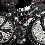 "Thumbnail: MRX AKARA 28"" DEORE/SLX 3x10 V-brake"