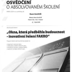Certifikát -střešní okna FAKRO-1.png