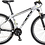 "Thumbnail: SCUD ZANDER 29"" ALTUS/ACERA 3x8 V-brake"