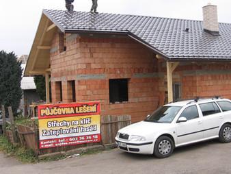 Střecha-Pržno-SATJAM3.JPG