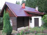 Rekonstrukce střechy-Růžďka-TONDACH2.JPG