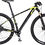 """Thumbnail: MRX SPOMB 29"""" SRAM GX EAGLE 1x12 disc"""