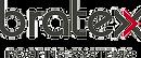 logo-bratex.png