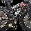 "Thumbnail: MRX LEVITUS 2X 29"" SLX 7100 2x12 disc"