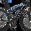 "Thumbnail: MRX SILURUS 29"" DEORE 2/3x10 disc"