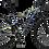 """Thumbnail: MRX FULLIX MRX 29"""" FULL SHIMANO SLX7000 2x11 disc"""