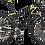 """Thumbnail: MRX LUCIUS 29"""" XT 8000 2x11 disc"""