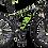 "Thumbnail: MRX TALPA 27,5"" DEORE6000 2x10 disc"