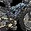 """Thumbnail: MRX CHRONOS 2X 29"""" XT 8100 2x12 disc"""