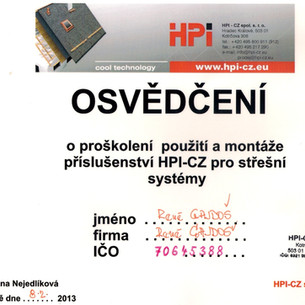 Certifik%C3%A1t%20-%20HPI_edited.jpg