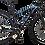 """Thumbnail: MRX CHRONOS 29"""" XT 8100 1x12 disc"""