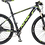 """Thumbnail: MRX HOOK 27,5"""" SRAM SX-EAGLE 1x12 disc"""