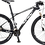 "Thumbnail: MRX OROPIS CARBON 27,5"" DEORE/SLX 2/3x10"
