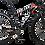 """Thumbnail: MRX LEVITUS 29"""" SLX 7100 1x12 disc"""