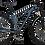 "Thumbnail: MRX SUPPREX 29"" SX-EAGLE 1x12 disc"