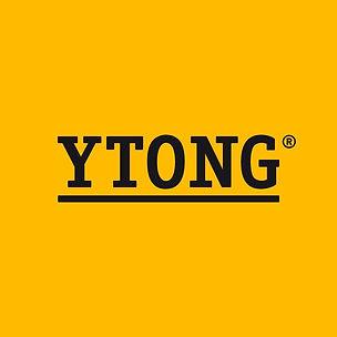 Ytong_Logo.jpg