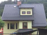 střecha 02.JPG