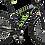 "Thumbnail: MRX LIMAX 29"" NX-EAGLE 1x12 disc"