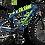 """Thumbnail: SCUD ABRAMIS 29"""" SRAM X.5 2x10 disc"""