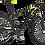 """Thumbnail: MRX MUSO 27,5"""" SRAM NX-EAGLE 1x12 disc"""