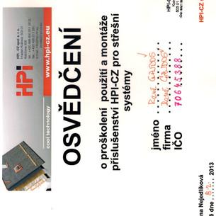 Certifikát - HPI.jpg