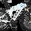 """Thumbnail: MRX BRICUS 27,5"""" SLX 2x11 disc"""