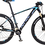 """Thumbnail: MRX SOREX 27,5"""" SLX 7000 2x11 disc"""