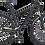 """Thumbnail: MRX SILURUS CARBON 29"""" DEORE 2x10 disc"""