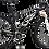 "Thumbnail: MRX HIRUNDO CARBON 27,5"" SLX 2x11"