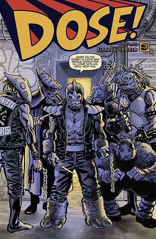 DOSE03_cover_B_front.jpg