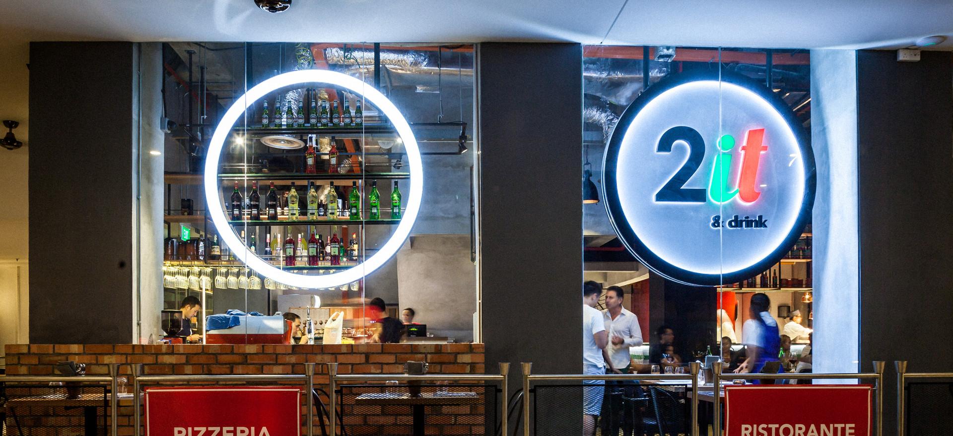 2it&drink_001.jpg