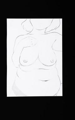 Neta Rose nude sketch 2020.jpg