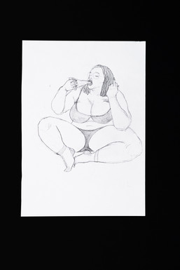 Neta Rose sketch of Jessica Prudencio.jpg