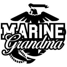 Marine.png