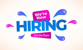 modern-poster-we-are-now-hiring-join-tea