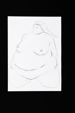 Neta Rose nude sketch 2020 1.jpg