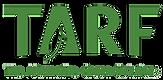 Tarf logo.png