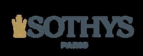Logo_Sothys_déesse_dorée_2018.png