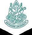 Silpakorn University_logo.png