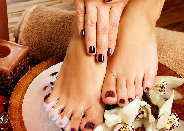 manicure-pedicure-beauty-feet-hands.jpg
